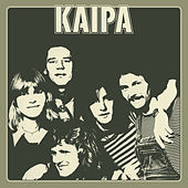 The Laughing Countess (Instrumental) by Kaipa