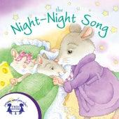 The Night-Night Song by Kim Mitzo Thompson