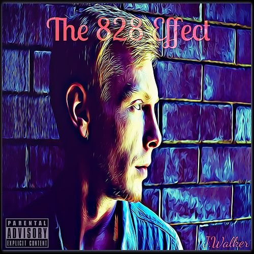 The 828 Effect by J.Walker