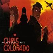 Chris Colorado (Quest for the Truth) [Bande originale de la série] by Fabrice Aboulker