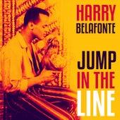 Jump In The Line von Harry Belafonte