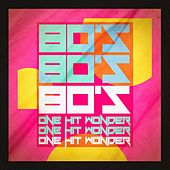 80's One Hit Wonder by Various Artists