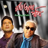 Raat Jaga Pakhi by Various Artists
