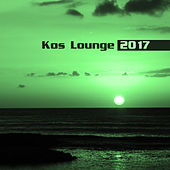Kos Lounge 2017 – Summer Hits, Chill Out Music, Relax, Hotel Lounge, Party by The Cocktail Lounge Players