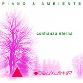 Confianza Eterna by Piano