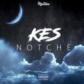 Notche by Kes