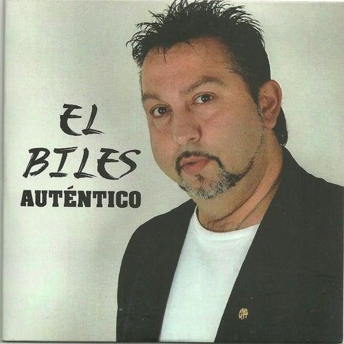 Auténtico by El Biles