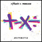 Arithmetic by The Floozies