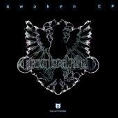 Awaken - EP by Counterstrike