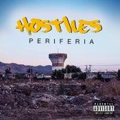 Periferia by The Hostiles