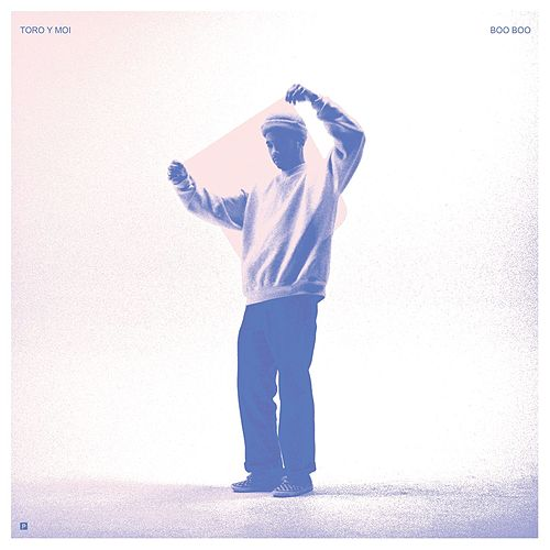 Girl Like You by Toro Y Moi