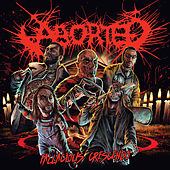 Fallacious Crescendo by Aborted