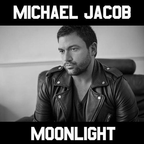 Moonlight by Michael Jacob