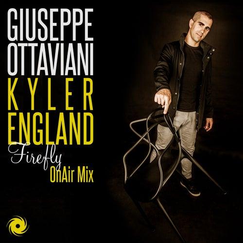Firefly (OnAir Extended Mix) by Giuseppe Ottaviani