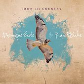 Town & Country by Dominique Eade
