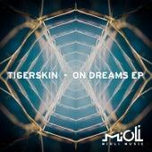On Dreams by Tigerskin