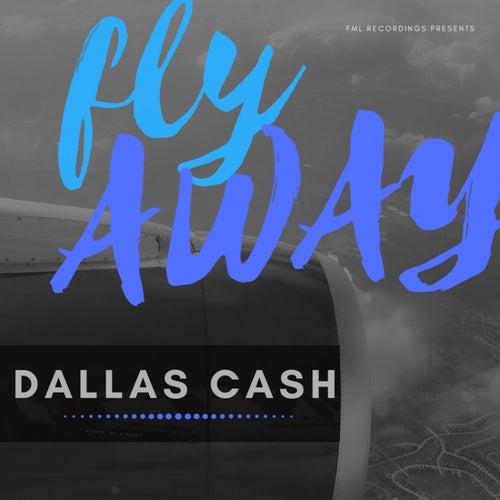 Fly Away de Various