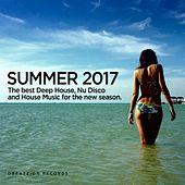 Summer 2017 by Various
