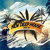 New Deep House Vol.9 von Various