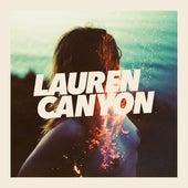Prom Queen (feat. Beth Hirsch) by Lauren Canyon