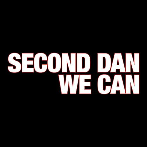 Play & Download We Can by Second Dan | Napster