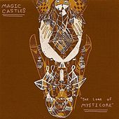 The Lore Of Mysticore by Magic Castles