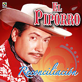 Reconciliacion by El Piporro