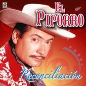 Play & Download Reconciliacion by El Piporro | Napster