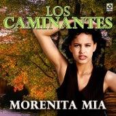 Morenita Mia by Los Caminantes