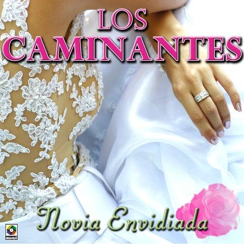 Play & Download Novia Envidiada by Los Caminantes | Napster