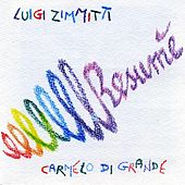 Play & Download Resumè by Luigi Zimmitti | Napster