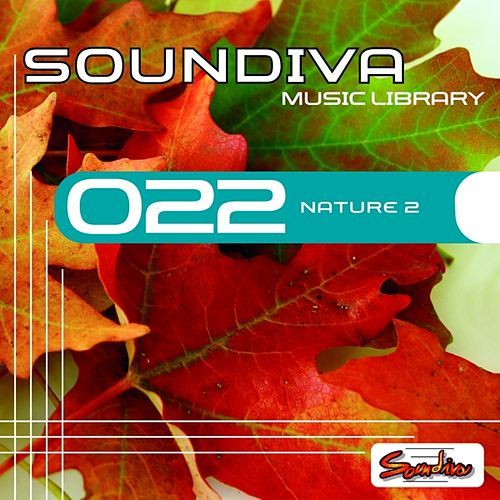 Play & Download Nature 2 by Various Artists | Napster