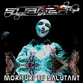 Play & Download Morituri te salutant by Surgery | Napster