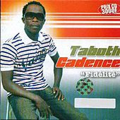 Play & Download Fidelite by Taboth cadence | Napster