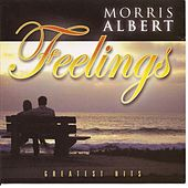 Feelings - Greatest Hits by Morris Albert