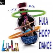 Hula Hoop Dance by Lu-Lu