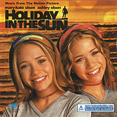 Play & Download Holiday in the Sun by Various Artists | Napster