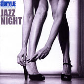 Play & Download Jazz Night by Various Artists | Napster