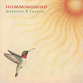 Play & Download Hummingbird by Dave Cousins | Napster