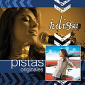 Inolvidable - Pistas Originales by Julissa