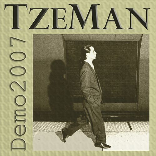 Play & Download Demo2007 by TzeMan | Napster
