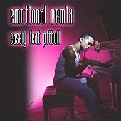 Play & Download Emotional Pitbull Remix by Casely | Napster