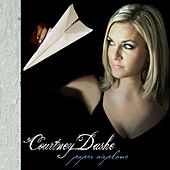 Play & Download Paper Airplane by Courtney Dashe | Napster