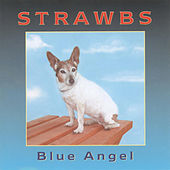 Blue Angel by The Strawbs