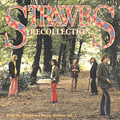 Play & Download Recollection by The Strawbs | Napster
