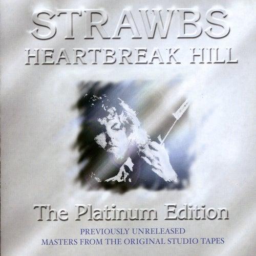 Heartbreak Hill by The Strawbs