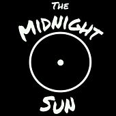 Times of Rebirth by Midnight Sun