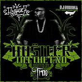 Play & Download Hustler Till The End by Trae | Napster