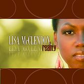 Play & Download Reality by Lisa McClendon | Napster
