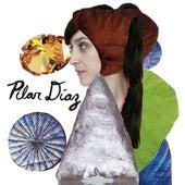 Play & Download Pilar Díaz by Pilar Díaz | Napster